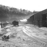 Cropton Farm