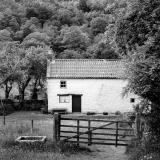 White Cottage, Cropton