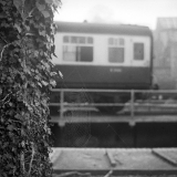 18_scan2012467