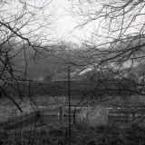 18_scan2012468