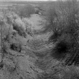18_scan2012647